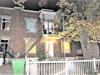 Condo / Apartment for rent in Montréal (Montréal-Nord), Montréal (Island), 10926, boulevard  Saint-Michel, 27422335 - Centris.ca