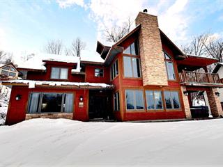 Cottage for sale in Stoneham-et-Tewkesbury, Capitale-Nationale, 1, Chemin  Blanc, 15020113 - Centris.ca