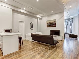 Condo / Apartment for rent in Montréal (Ville-Marie), Montréal (Island), 34, Rue  Notre-Dame Est, apt. 301, 21636210 - Centris.ca