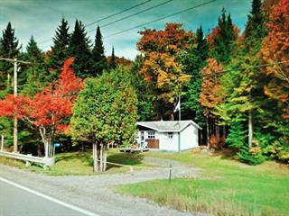 Cottage for sale in Saint-Raphaël, Chaudière-Appalaches, 730, Route  281, 18888318 - Centris.ca