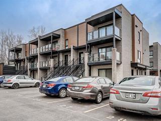 Quadruplex for sale in Gatineau (Aylmer), Outaouais, 145, Rue  Nancy-Elliott, 27485387 - Centris.ca