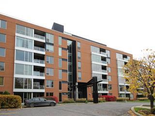 Condo / Apartment for rent in Montréal (Verdun/Île-des-Soeurs), Montréal (Island), 230, Chemin du Golf, apt. 415, 17786485 - Centris.ca