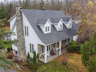 Duplex for sale in Sherbrooke (Fleurimont), Estrie, 1708Z - 1710Z, Chemin des Pèlerins, 12755672 - Centris.ca
