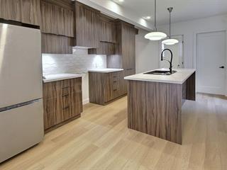 Condo / Apartment for rent in Québec (Sainte-Foy/Sillery/Cap-Rouge), Capitale-Nationale, 1414, Avenue  Maguire, apt. A, 25059313 - Centris.ca