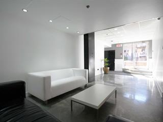 Commercial unit for rent in Montréal (Villeray/Saint-Michel/Parc-Extension), Montréal (Island), 3990, Rue  Jarry Est, 12271634 - Centris.ca