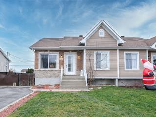 Maison à vendre à Mercier, Montérégie, 39, Rue des Pins, 25327898 - Centris.ca