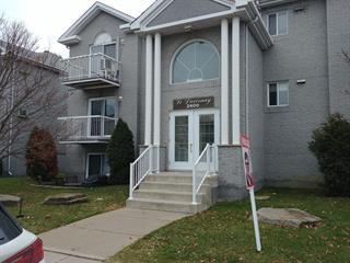 Condo for sale in Laval (Vimont), Laval, 2400, boulevard  René-Laennec, apt. 103, 16420370 - Centris.ca
