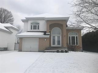 House for rent in Sainte-Anne-de-Bellevue, Montréal (Island), 249, Rue  Vallée, 16000079 - Centris.ca