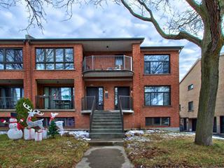 Quadruplex for sale in Montréal (Ahuntsic-Cartierville), Montréal (Island), 1000 - 1012, Rue  Léon-Ledieu, 25720157 - Centris.ca