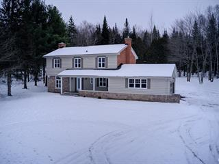 House for sale in Thetford Mines, Chaudière-Appalaches, 794, Rue  Hazel, 11509041 - Centris.ca