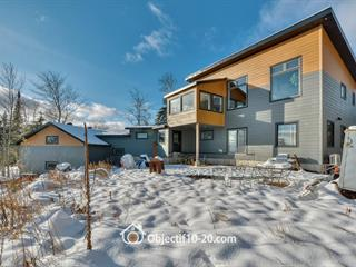 House for sale in Morin-Heights, Laurentides, 67 - 69, Rue des Trois-Pierre, 11616533 - Centris.ca