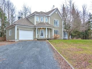 Maison à vendre à Dunham, Montérégie, 2399, Rue  Jules, 14457175 - Centris.ca