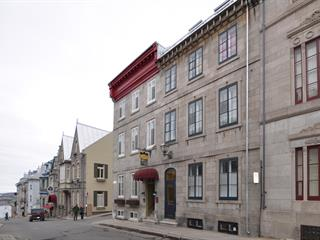 Condo / Apartment for rent in Québec (La Cité-Limoilou), Capitale-Nationale, 23, Avenue  Sainte-Geneviève, apt. 3, 12861637 - Centris.ca