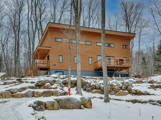 House for sale in Sainte-Anne-des-Lacs, Laurentides, 29, Chemin des Cardinaux, 20232569 - Centris.ca