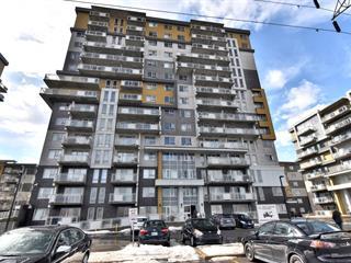 Condo / Apartment for rent in Laval (Laval-des-Rapides), Laval, 639, Rue  Robert-Élie, apt. 208, 25945638 - Centris.ca