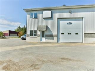 Industrial unit for sale in L'Ange-Gardien (Outaouais), Outaouais, 92, Chemin  Industriel, suite 7, 14707426 - Centris.ca