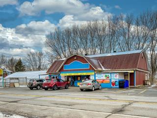 Commercial building for sale in Contrecoeur, Montérégie, 6560, Route  Marie-Victorin, 16061144 - Centris.ca
