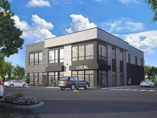 Local commercial à louer à Sherbrooke (Les Nations), Estrie, 4700, boulevard de Portland, local 600, 27566724 - Centris.ca