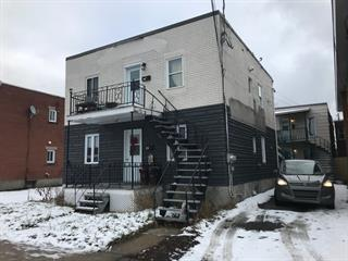 Quadruplex for sale in Longueuil (Le Vieux-Longueuil), Montérégie, 206 - 208, Rue  Charron, 26605596 - Centris.ca