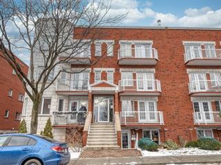 Condo for sale in Montréal (Rosemont/La Petite-Patrie), Montréal (Island), 4675, Rue  De Chambly, apt. 3, 23362997 - Centris.ca