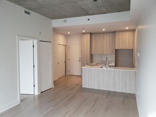 Condo / Appartement à louer à Longueuil (Le Vieux-Longueuil), Montérégie, 385, Rue  Joliette, app. 111, 17819141 - Centris.ca
