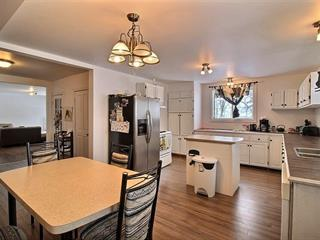 House for sale in La Tuque, Mauricie, 800 - 800A, Rue  Joffre, 16467501 - Centris.ca