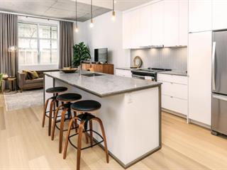 Condo / Apartment for rent in Montréal (Le Sud-Ouest), Montréal (Island), 370, Rue des Seigneurs, apt. 204, 26998729 - Centris.ca