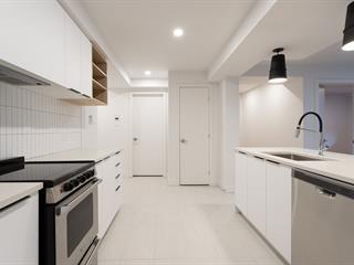 Condo / Apartment for rent in Montréal (Villeray/Saint-Michel/Parc-Extension), Montréal (Island), 7169, Rue  Chabot, apt. 1, 19736997 - Centris.ca