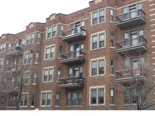 Condo / Apartment for rent in Montréal (Outremont), Montréal (Island), 1470, Avenue  Van Horne, apt. 9, 16401907 - Centris.ca