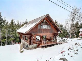 Maison à vendre à Notre-Dame-du-Laus, Laurentides, 99, Chemin  Roy, 12370031 - Centris.ca