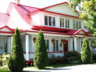 House for sale in Baie-Saint-Paul, Capitale-Nationale, 1067, boulevard  Monseigneur-De Laval, 28480269 - Centris.ca