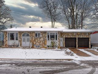 Maison à vendre à Laval (Fabreville), Laval, 953, 22e Avenue, 21891178 - Centris.ca