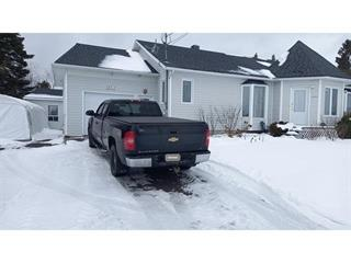 Maison à vendre à Saint-Ambroise, Saguenay/Lac-Saint-Jean, 1332, Rang des Chutes, 22327984 - Centris.ca