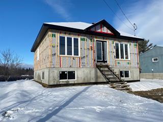 Maison à vendre à Saint-Marc-des-Carrières, Capitale-Nationale, 193, Rue du Collège, 14803345 - Centris.ca