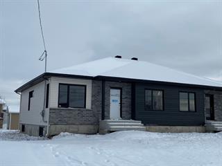House for sale in Saint-Agapit, Chaudière-Appalaches, 1004, Avenue  Boucher, 12059222 - Centris.ca