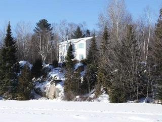 Maison à vendre à Saint-Didace, Lanaudière, 2141, Chemin du Lac-Thomas, 28615968 - Centris.ca