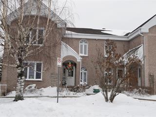 Condo / Apartment for rent in Sherbrooke (Fleurimont), Estrie, 884, Rue  Aubry, 12528423 - Centris.ca