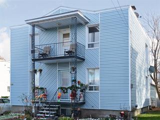 Duplex for sale in Salaberry-de-Valleyfield, Montérégie, 76 - 76A, Rue  Sullivan, 25101494 - Centris.ca