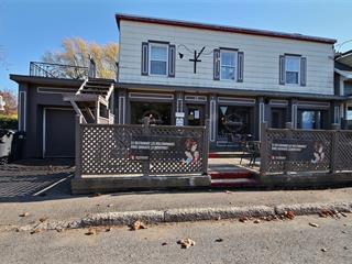Duplex à vendre à Saint-Basile, Capitale-Nationale, 19, Avenue d'Auteuil, 18186251 - Centris.ca