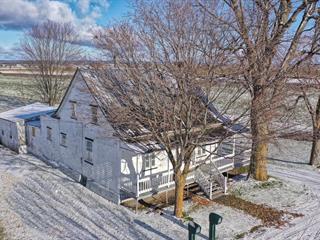 Maison à vendre à Saint-Barthélemy, Lanaudière, 650, Rue du Pacifique, 25666082 - Centris.ca