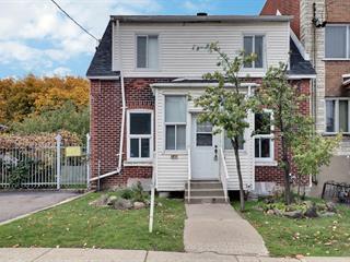 House for sale in Montréal (Lachine), Montréal (Island), 740, 14e Avenue, 10491045 - Centris.ca