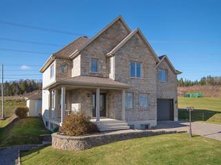 Maison à vendre à L'Ange-Gardien (Capitale-Nationale), Capitale-Nationale, 28, Rue  Bellevue, 11000367 - Centris.ca