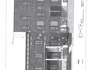 Terrain à vendre à Montréal-Est, Montréal (Île), 28, Avenue de la Grande-Allée, 21217984 - Centris.ca