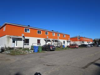 Immeuble à revenus à vendre à Ferland-et-Boilleau, Saguenay/Lac-Saint-Jean, 1 - 8, Rue  Côté, 25456149 - Centris.ca