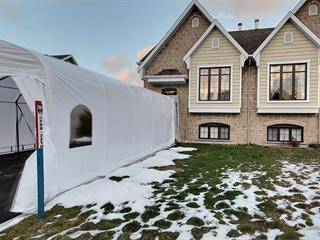 House for sale in Sainte-Brigitte-de-Laval, Capitale-Nationale, 68, Rue des Matricaires, 25273122 - Centris.ca