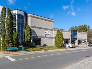 Bâtisse commerciale à vendre à Montréal (L'Île-Bizard/Sainte-Geneviève), Montréal (Île), 15757, boulevard  Gouin Ouest, 23030067 - Centris.ca