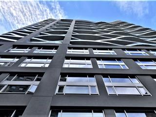 Condo for sale in Montréal (Ville-Marie), Montréal (Island), 405, Rue de la Concorde, apt. 313, 20244213 - Centris.ca