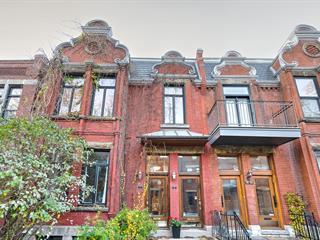 Maison à louer à Westmount, Montréal (Île), 19, Avenue  Winchester, 24353474 - Centris.ca