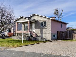 House for sale in Otterburn Park, Montérégie, 362, Rue  François, 23170590 - Centris.ca