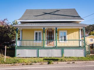 House for sale in Saint-Pacôme, Bas-Saint-Laurent, 114, Rue  Galarneau, 14031143 - Centris.ca